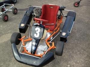100cc no3